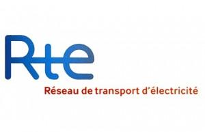 20141031001656!RTE_logo.png