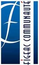 logo Figeac Communauté