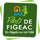 logo-figeac